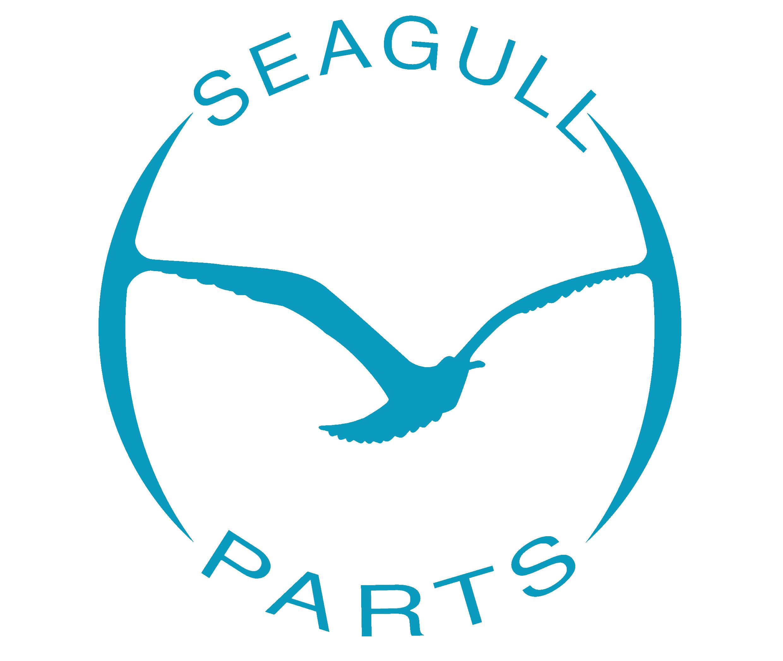Seagullparts
